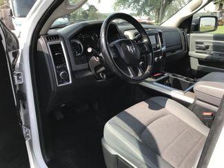 2014 Ram 2500 SLT  city PA  Pine Tree Motors  in Ephrata, PA