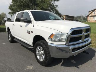 2014 Ram 2500 SLT  city PA  Pine Tree Motors  in Ephrata, PA