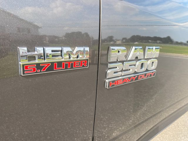 2014 Ram 2500 SLT in Ephrata, PA 17522