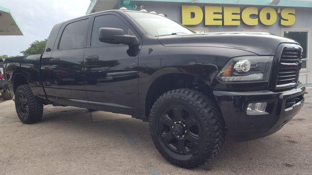2014 Ram 2500 Big Horn 4x4 6.4L HEMI in Fort Pierce FL, 34982
