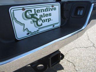 2014 Ram 2500 Tradesman  Glendive MT  Glendive Sales Corp  in Glendive, MT