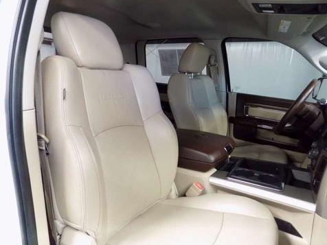 2014 Ram 2500 Laramie - Ledet's Auto Sales Gonzales_state_zip in Gonzales, Louisiana