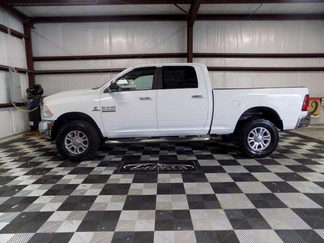 2014 Ram 2500 SLT in Gonzales, Louisiana 70737