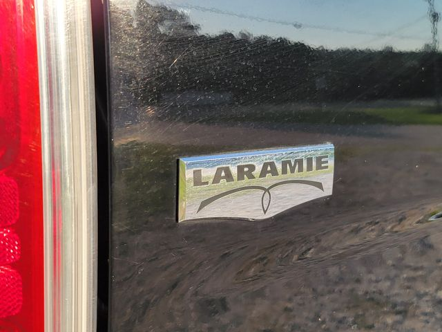 2014 Ram 2500 Laramie in Hope Mills, NC 28348