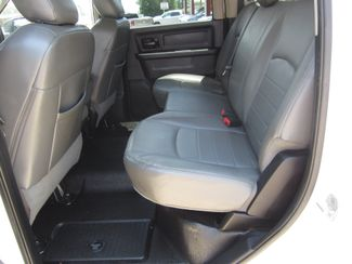 2014 Ram 2500 Tradesman Crew Cab 4x4 Houston, Mississippi 10
