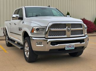 2014 Ram 2500 Laramie in Jackson, MO 63755