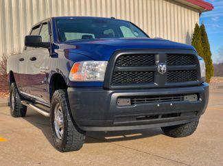 2014 Ram 2500 Tradesman in Jackson, MO 63755