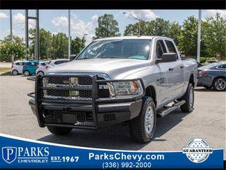 2014 Ram 2500 Tradesman in Kernersville, NC 27284