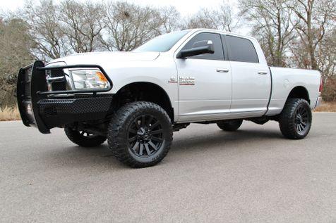 2014 Ram 2500 SLT in Liberty Hill , TX