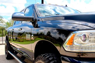 2014 Ram 2500 Limited Crew Cab 4X4 6.7L Cummins Diesel Auto LOADED Sealy, Texas 2