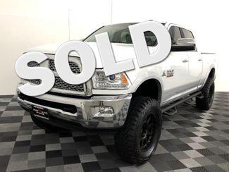 2014 Ram 2500 Laramie LINDON, UT