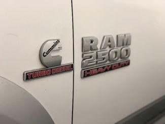 2014 Ram 2500 Laramie LINDON, UT 11