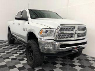 2014 Ram 2500 Laramie LINDON, UT 8