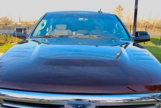 2014 Ram 2500 Lone Star Crew Cab 4x4 6.7L Cummins Diesel Auto LIFTED Sealy, Texas 14