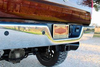 2014 Ram 2500 Lone Star Crew Cab 4x4 6.7L Cummins Diesel Auto LIFTED Sealy, Texas 16