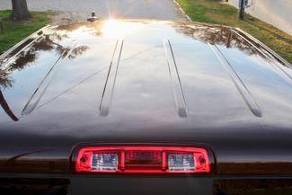 2014 Ram 2500 Lone Star Crew Cab 4x4 6.7L Cummins Diesel Auto LIFTED Sealy, Texas 18