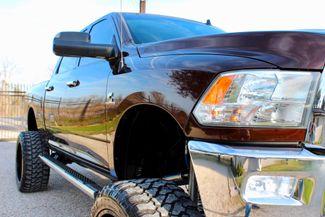 2014 Ram 2500 Lone Star Crew Cab 4x4 6.7L Cummins Diesel Auto LIFTED Sealy, Texas 2