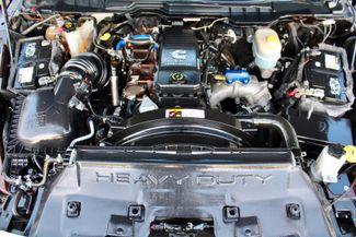 2014 Ram 2500 Lone Star Crew Cab 4x4 6.7L Cummins Diesel Auto LIFTED Sealy, Texas 20
