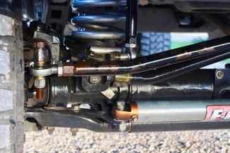2014 Ram 2500 Lone Star Crew Cab 4x4 6.7L Cummins Diesel Auto LIFTED Sealy, Texas 22