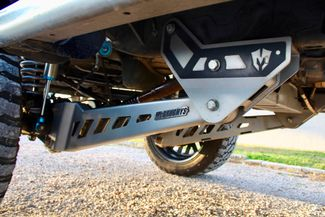 2014 Ram 2500 Lone Star Crew Cab 4x4 6.7L Cummins Diesel Auto LIFTED Sealy, Texas 26