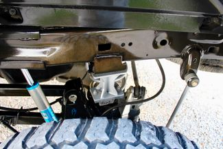 2014 Ram 2500 Lone Star Crew Cab 4x4 6.7L Cummins Diesel Auto LIFTED Sealy, Texas 28