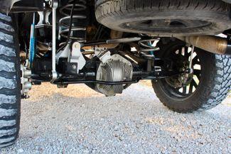 2014 Ram 2500 Lone Star Crew Cab 4x4 6.7L Cummins Diesel Auto LIFTED Sealy, Texas 29