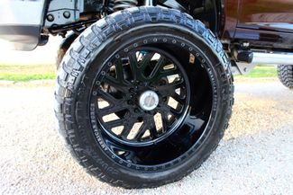 2014 Ram 2500 Lone Star Crew Cab 4x4 6.7L Cummins Diesel Auto LIFTED Sealy, Texas 30