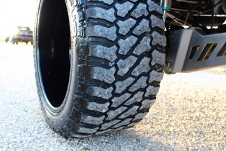 2014 Ram 2500 Lone Star Crew Cab 4x4 6.7L Cummins Diesel Auto LIFTED Sealy, Texas 31