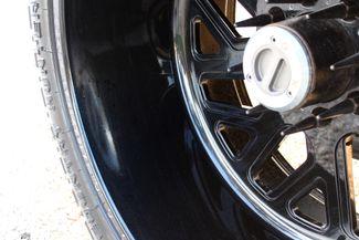 2014 Ram 2500 Lone Star Crew Cab 4x4 6.7L Cummins Diesel Auto LIFTED Sealy, Texas 35