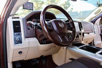 2014 Ram 2500 Lone Star Crew Cab 4x4 6.7L Cummins Diesel Auto LIFTED Sealy, Texas 36