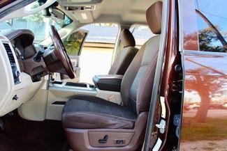 2014 Ram 2500 Lone Star Crew Cab 4x4 6.7L Cummins Diesel Auto LIFTED Sealy, Texas 37