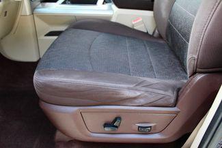 2014 Ram 2500 Lone Star Crew Cab 4x4 6.7L Cummins Diesel Auto LIFTED Sealy, Texas 38