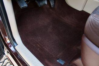 2014 Ram 2500 Lone Star Crew Cab 4x4 6.7L Cummins Diesel Auto LIFTED Sealy, Texas 39