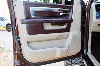 2014 Ram 2500 Lone Star Crew Cab 4x4 6.7L Cummins Diesel Auto LIFTED Sealy, Texas 40