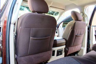 2014 Ram 2500 Lone Star Crew Cab 4x4 6.7L Cummins Diesel Auto LIFTED Sealy, Texas 41