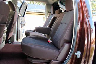 2014 Ram 2500 Lone Star Crew Cab 4x4 6.7L Cummins Diesel Auto LIFTED Sealy, Texas 42