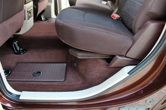 2014 Ram 2500 Lone Star Crew Cab 4x4 6.7L Cummins Diesel Auto LIFTED Sealy, Texas 43