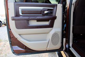 2014 Ram 2500 Lone Star Crew Cab 4x4 6.7L Cummins Diesel Auto LIFTED Sealy, Texas 44