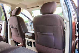 2014 Ram 2500 Lone Star Crew Cab 4x4 6.7L Cummins Diesel Auto LIFTED Sealy, Texas 45