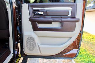 2014 Ram 2500 Lone Star Crew Cab 4x4 6.7L Cummins Diesel Auto LIFTED Sealy, Texas 48