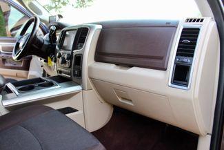2014 Ram 2500 Lone Star Crew Cab 4x4 6.7L Cummins Diesel Auto LIFTED Sealy, Texas 49