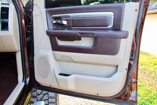 2014 Ram 2500 Lone Star Crew Cab 4x4 6.7L Cummins Diesel Auto LIFTED Sealy, Texas 53