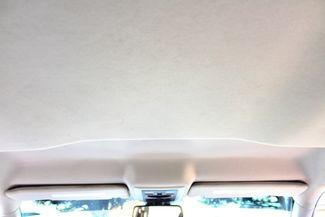 2014 Ram 2500 Lone Star Crew Cab 4x4 6.7L Cummins Diesel Auto LIFTED Sealy, Texas 54