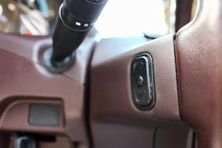 2014 Ram 2500 Lone Star Crew Cab 4x4 6.7L Cummins Diesel Auto LIFTED Sealy, Texas 64