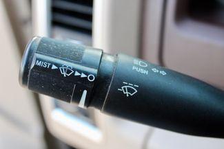 2014 Ram 2500 Lone Star Crew Cab 4x4 6.7L Cummins Diesel Auto LIFTED Sealy, Texas 65