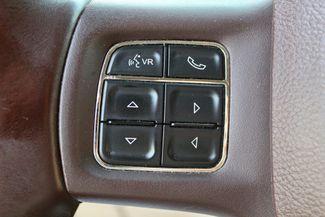 2014 Ram 2500 Lone Star Crew Cab 4x4 6.7L Cummins Diesel Auto LIFTED Sealy, Texas 66