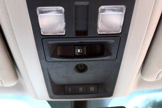 2014 Ram 2500 Lone Star Crew Cab 4x4 6.7L Cummins Diesel Auto LIFTED Sealy, Texas 69
