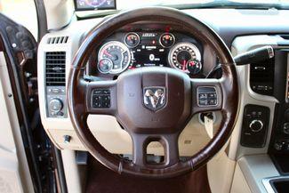 2014 Ram 2500 Lone Star Crew Cab 4x4 6.7L Cummins Diesel Auto LIFTED Sealy, Texas 56