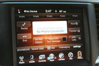 2014 Ram 2500 Lone Star Crew Cab 4x4 6.7L Cummins Diesel Auto LIFTED Sealy, Texas 77