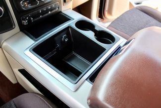 2014 Ram 2500 Lone Star Crew Cab 4x4 6.7L Cummins Diesel Auto LIFTED Sealy, Texas 82